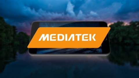 Инсайды #1420: MediaTek Helio M70, HTC на Snapdragon 855, Apple iPhone XC